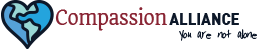 The Compassion Alliance Logo
